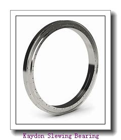 SHFOP50-XRB output bearings for SHF-50-2UH harmonic reducer
