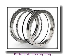 liebherr mast type,crawler,maritime,fire service, lattice boom,crane turntable slewing ring bearings