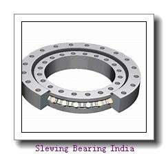 304ID x 518OD x 56mm 4 Point Contact Ball Bearing VLU200414
