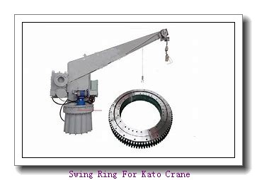 Solar Tracker Slewing Drive 17