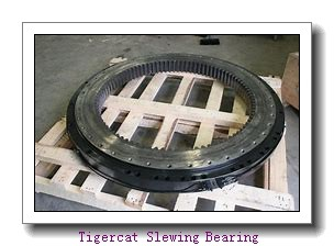 XD.10.0457P5 Cross tapered roller bearing