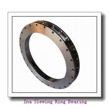 Slewing Bearing for Soosan 746