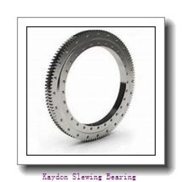 industrial turntable slew ring bearing picture psl bearing inter rings