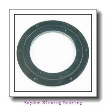 RKS.062.20.1094 slewing rings for radar pedestals