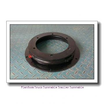 9inch Enclosed Worm Gear Slew Drive for Solar Tacking System Wanda Brand