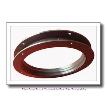 Se3~Se25 Slewing Drive for Tower Systems Solar Tracker System Power