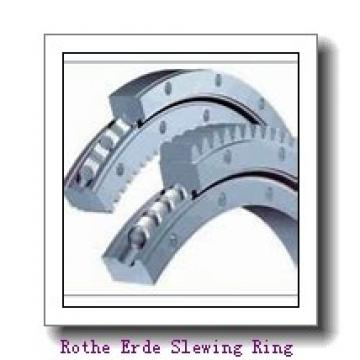 slew drives solar tracking high precision fast delivery crane slewing ring bearing