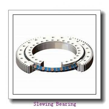 JXR637050 Cross tapered roller bearing
