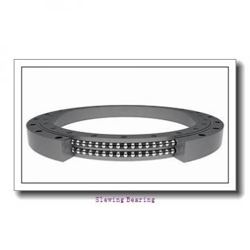 IKO CRB14025 Cross Cylindrical Roller Bearing