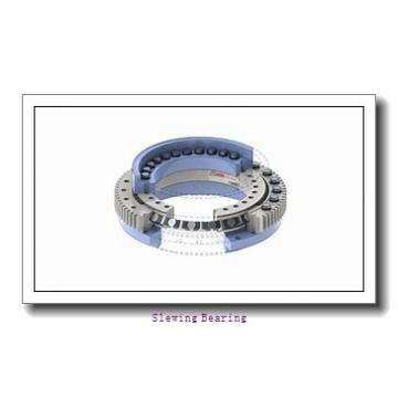308DBS205y slewing bearing