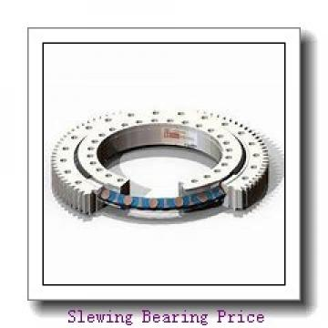 XV80 Crossed Roller Bearing