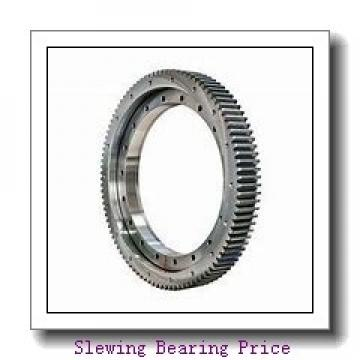 Rigid crossed roller bearings HIWIN CRBD 05515A