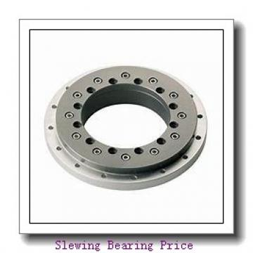 RE14016 Crossed Roller Bearing