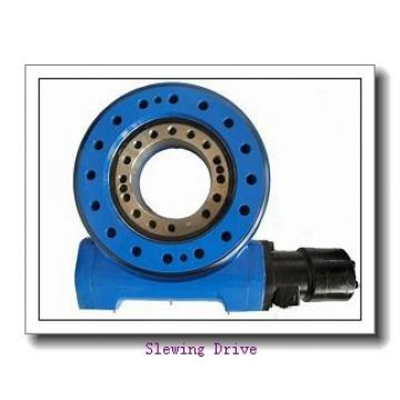 Se25 Slewing Drive with Hydraulic Motor for Excavator Arms