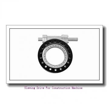 Slewing Bearing Engine Parts Rotary Table Bearing