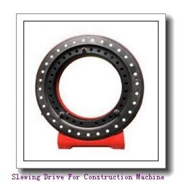 Full Trailers Parts Ball Bearing Ballrace Slewing Rings Turntable
