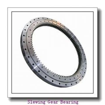 High Quality Truck Trailer Bearing Table Slewing Ring