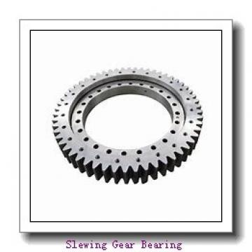 Good Bearings Outer Ring for Wind Turbine Slewing Ring