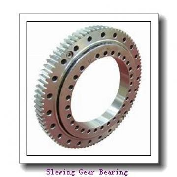 Replacement Slewing Ring Fot Changlin Grader Popular 30p. 0273.16.000