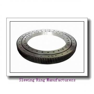 Good Quality Spur Gear Slewing Drive Sp-I 0229