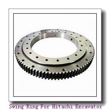 famous brand china supplier crane slewing bearing four point contact ball slewing  for truck crane slewing ring