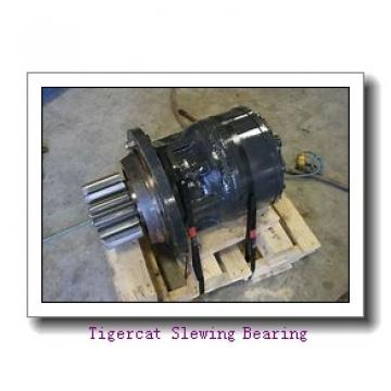 replace rollix ball bearing turntables and slewing rings fot maz crane four point contact ball slweing berigns