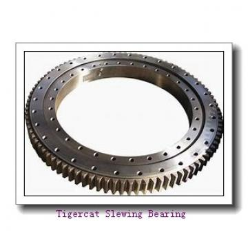 small diameter slewing ring 12 inch lazy susan turntable bearing supplier bearing