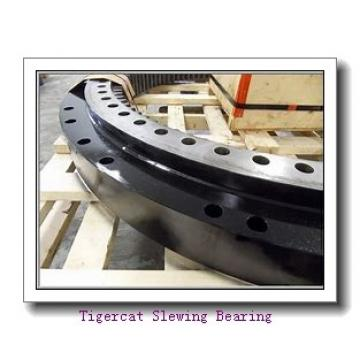 road maintenance truck slewing bearing rothe erde ring gear for skf turntable bearing