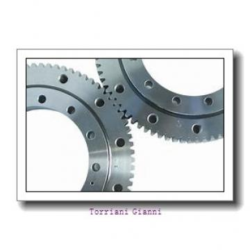 crane gear swing turntable ball slew ring bearing of psl bearing slew ring