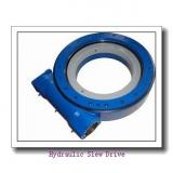bearing of psl rothe erde ring gear slew inter rings replace imo ring  bearing flange
