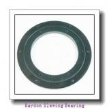 China supply  ace crane price internal  gear   turntable bearings