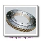 bearing slew ring car turntable bearing ball slew ring bearing inter rings