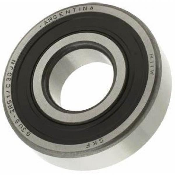 S608 Rs 6300 rs Best Selling Low MOQ Ball Bearing #1 image