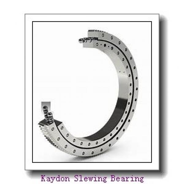 RB14016UUC0 Crossed Roller Bearing split outer ring #2 image