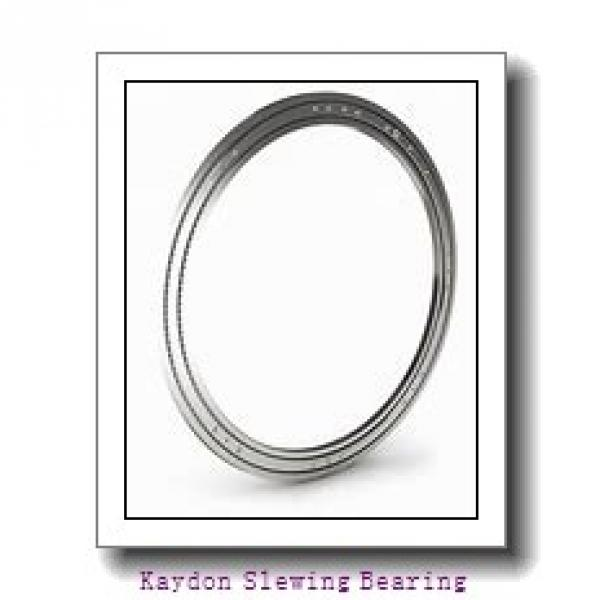 CRB40070 Crossed Cylindrical Roller Bearing #3 image