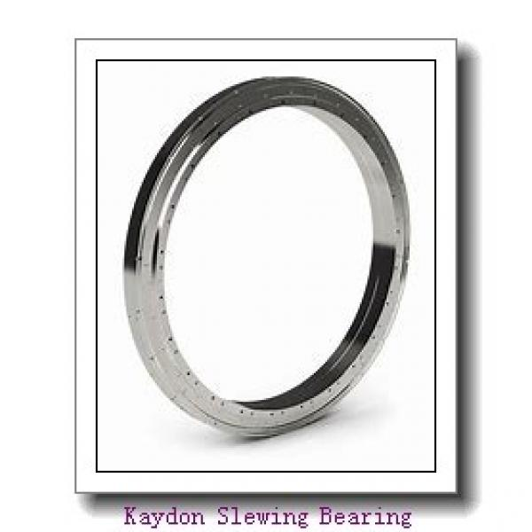 RB14016UUC0 Crossed Roller Bearing split outer ring #1 image