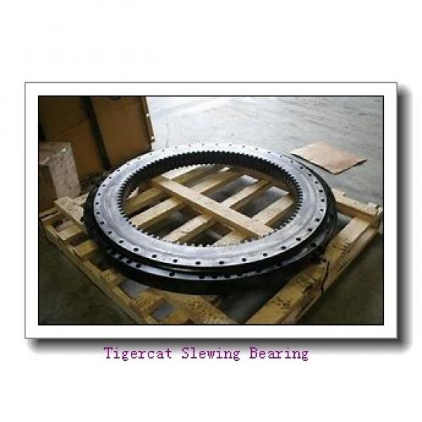 RB15013 crossover slewing bearing #2 image